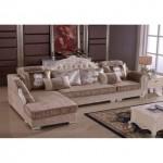 Sofa gia đình Hòa Phát SF50