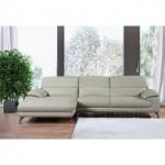 Sofa gia đình Hòa Phát SF60