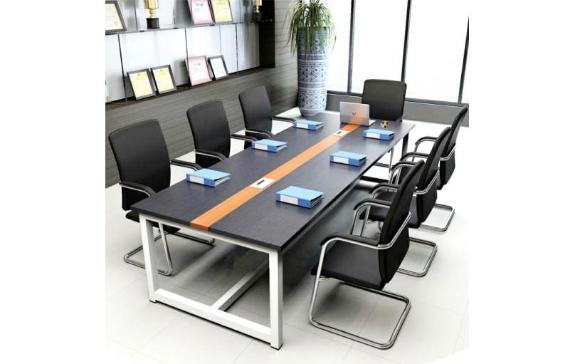 5 mẫu ghế làm việc chân quỳ cho nhân viên