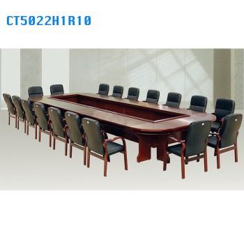Bàn họp Hòa Phát CT5022H1R10