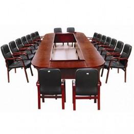 Bàn họp Hòa Phát CT5022H2R10