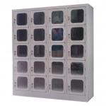 Tủ Locker Hòa Phát TU985-4K20